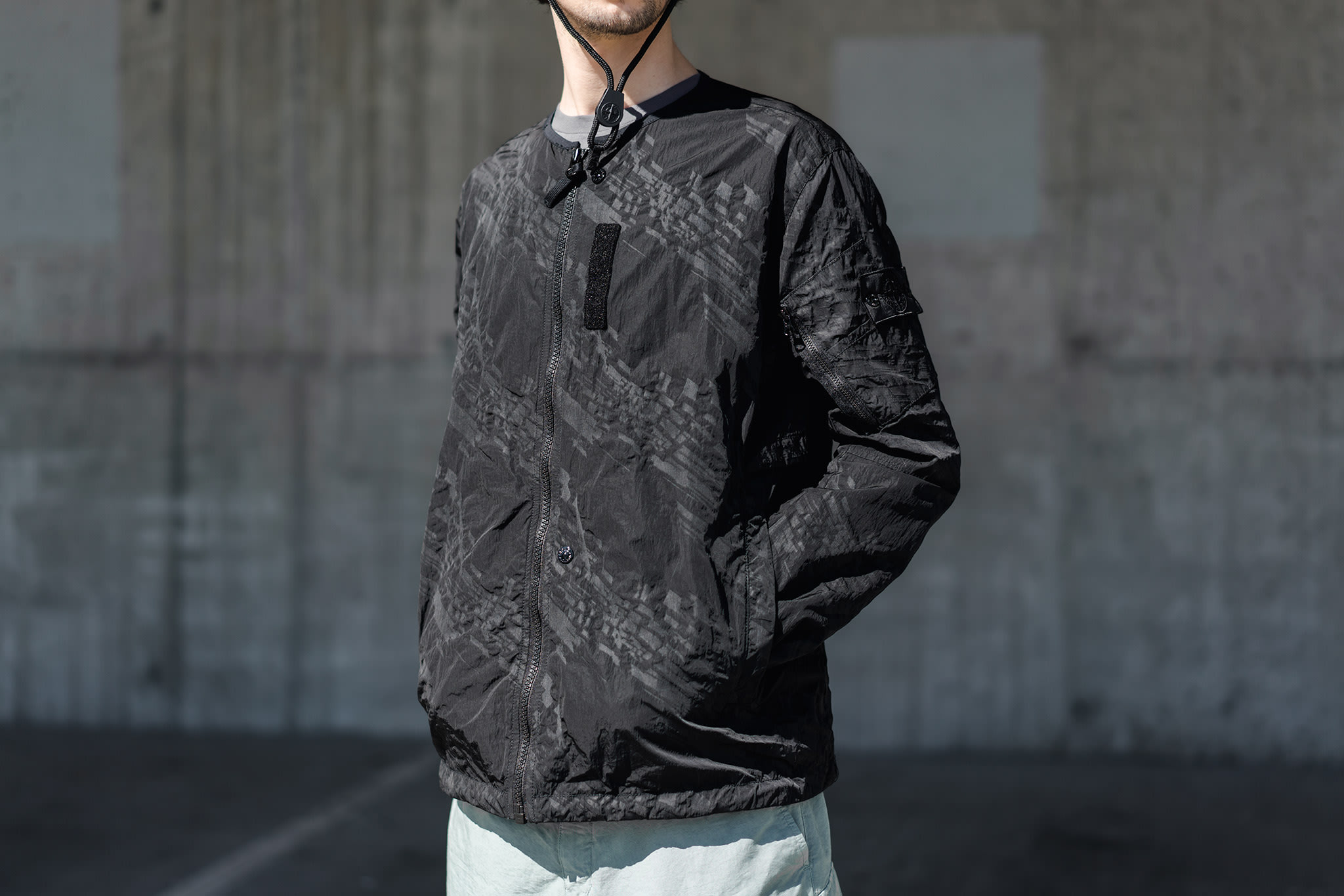HAVEN-SS19-Lookbook-SISP-Stone-Island-Nike-1