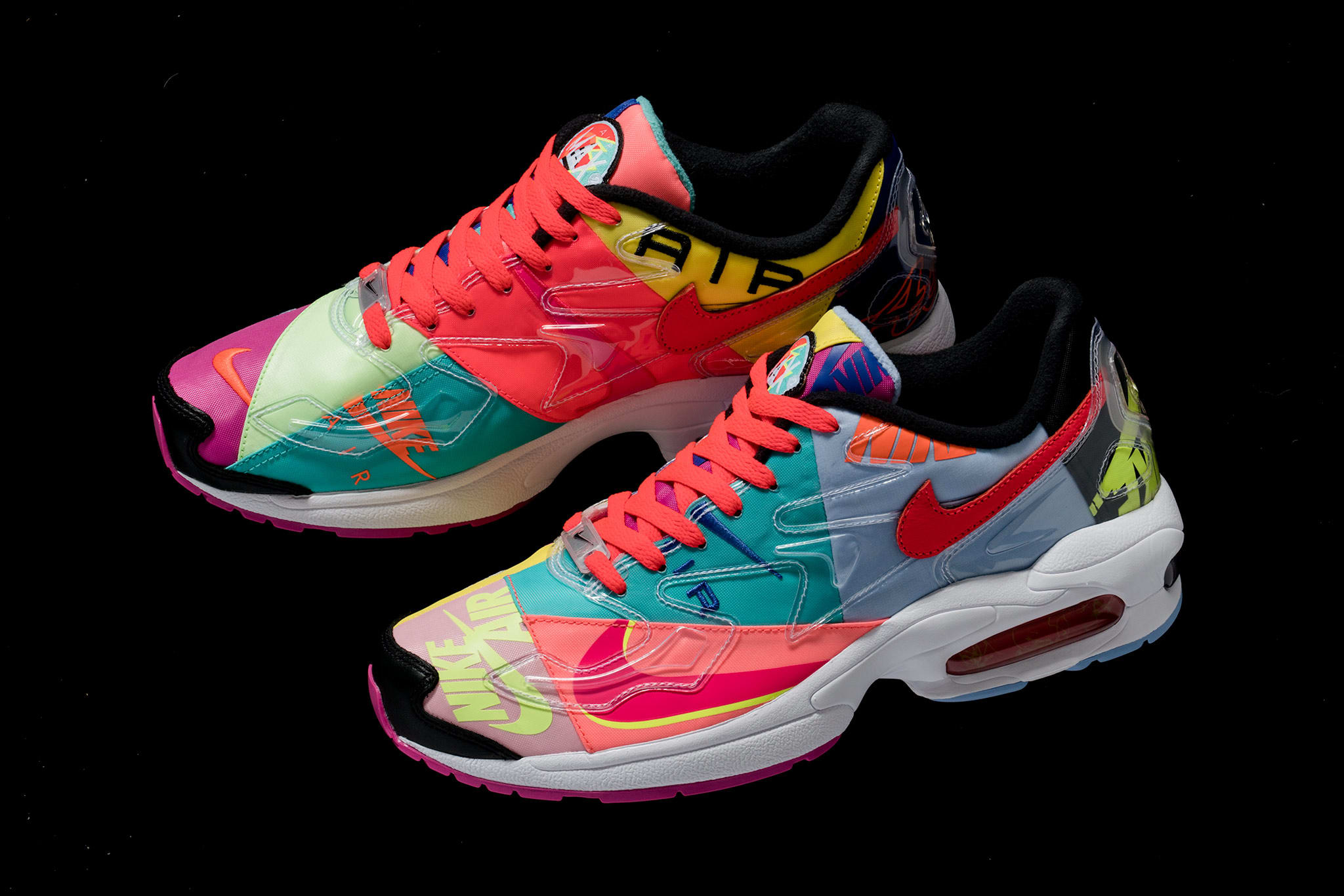 online store 90d8c ca026 HAVEN-NEWS-Nike-x-Atmos-Air-Max2-Light-WEB vrbevy.jpg