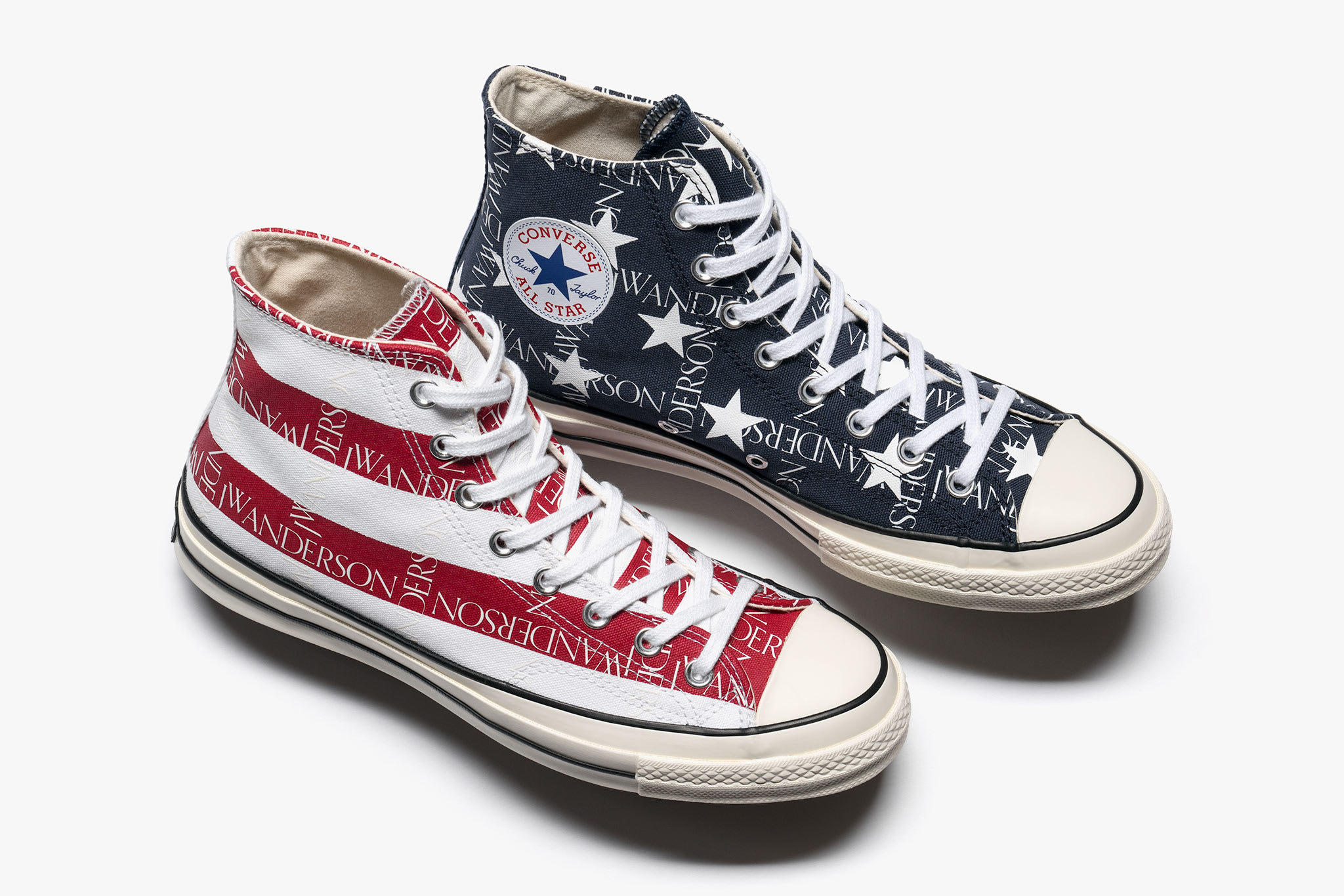 HAVEN-NEWS-Converse-x-JW-Anderson-American-Flag-70-WEB