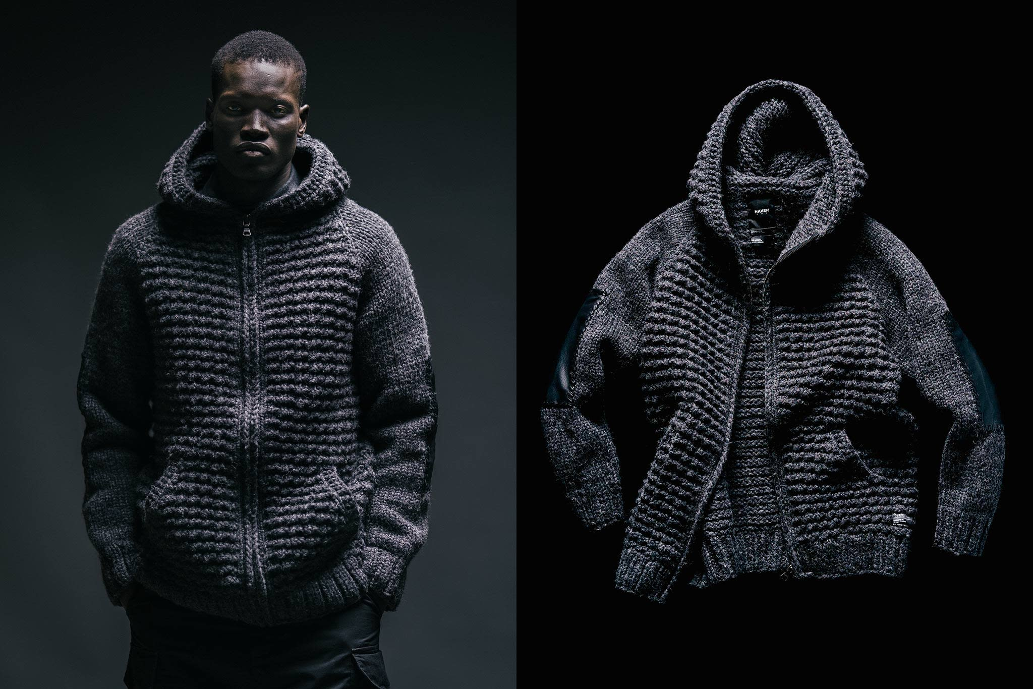 HAVEN-Pacific-Parka-Hand-Knit-Wool-FW19-Product-Focus-Web-7_ydnv54.jpg