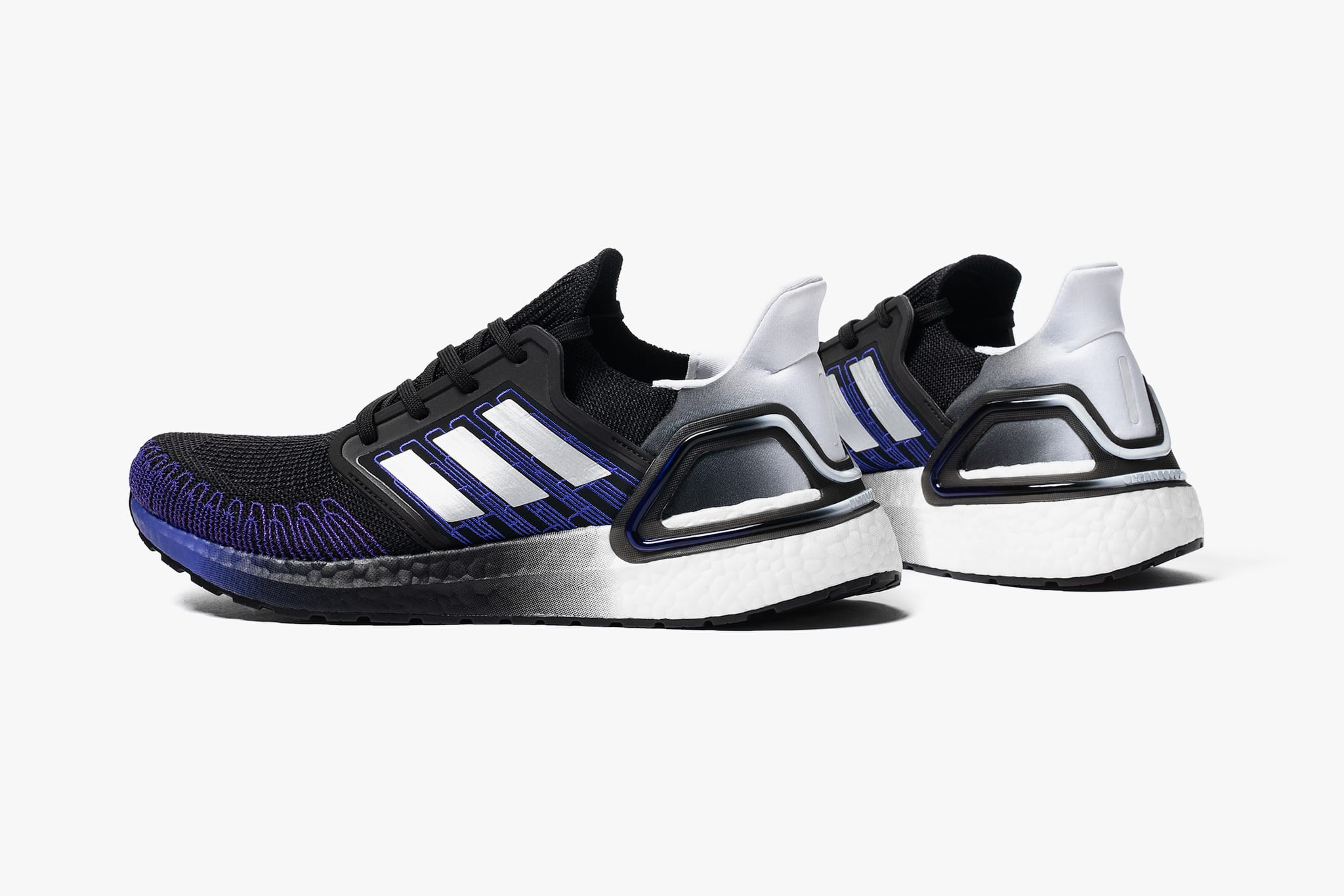 adidas ULTRABOOST 20 SS20 HAVEN NEW ARRIVALS