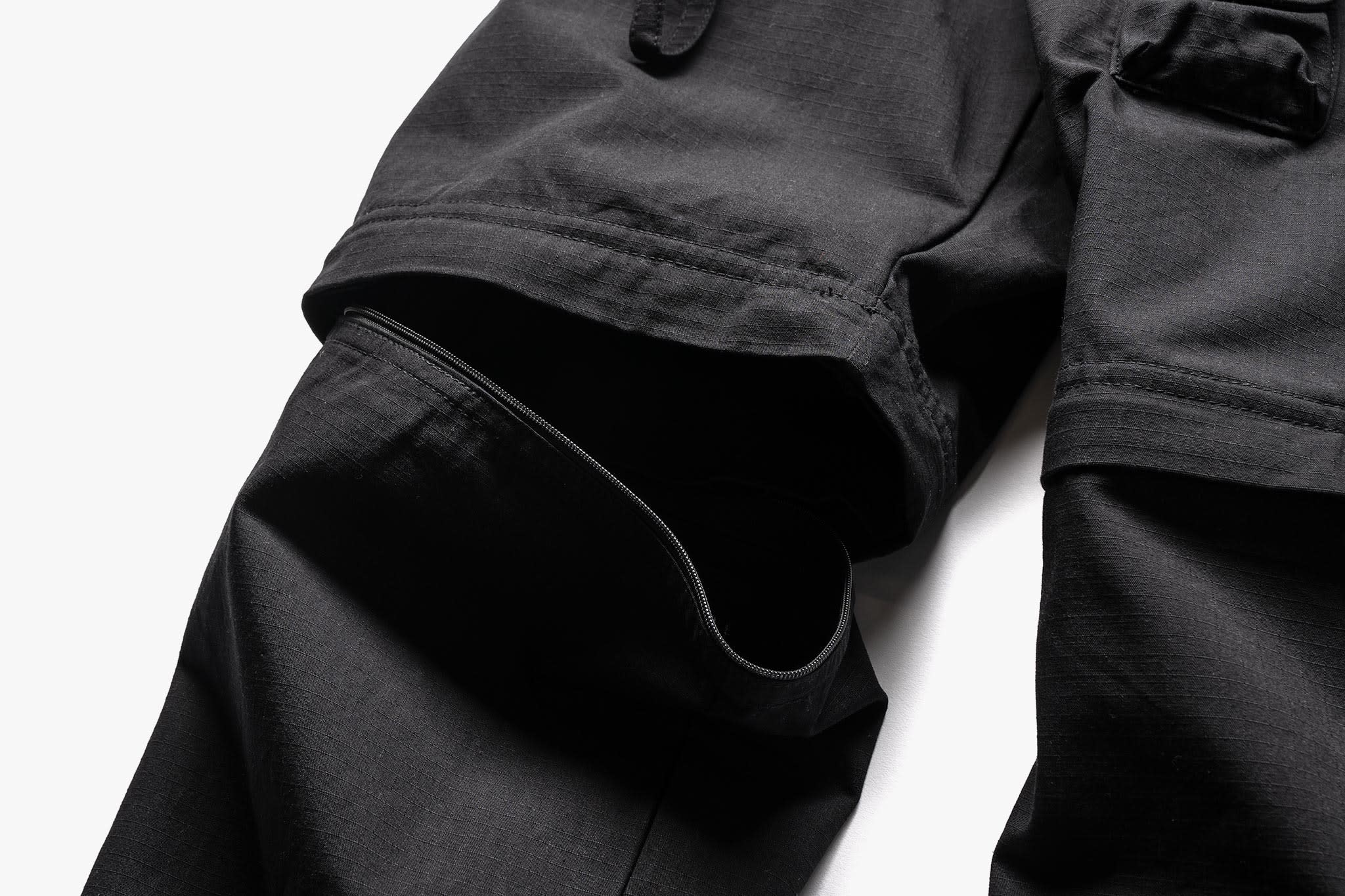 HAVEN MOUNTAIN RESEARCH SS20 NEW ARRIVALS
