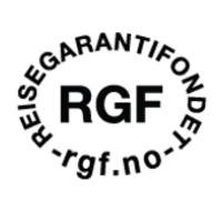 reisegarantifondet logo