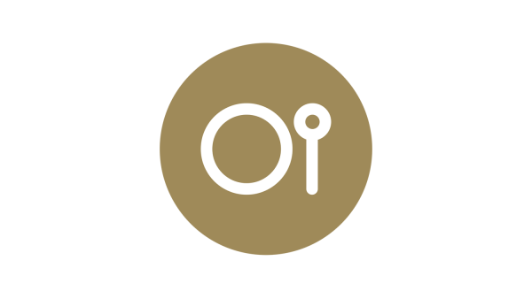 Havrand Restaurant icon