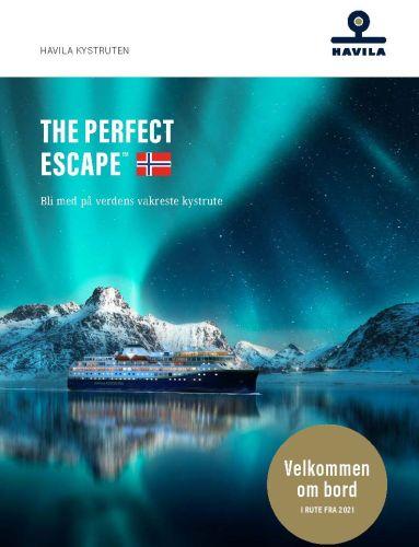 Katalog 2020 fremside norsk