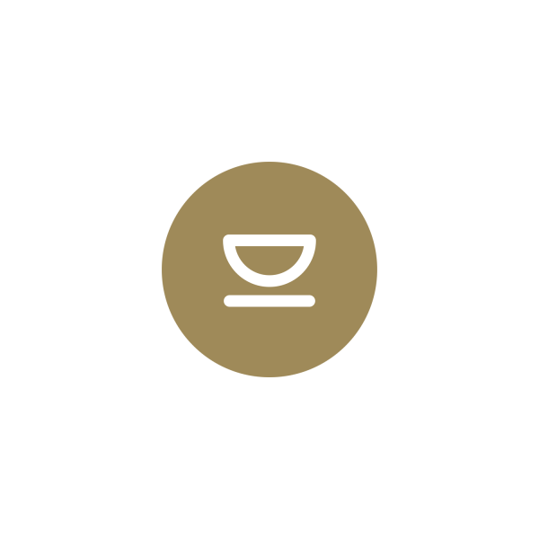 Havly Cafe icon