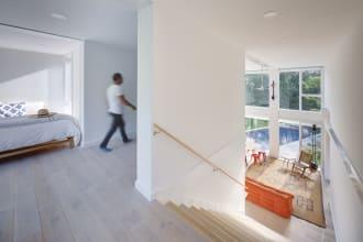 Blanco | Amagansett Residence