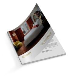 Q3 2020 Trade Wood Book
