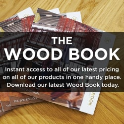 Download Havwoods Latest Wood Book Product Catalogue