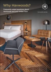 Why Choose Havwoods? FAQs Answered Brochure
