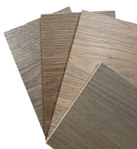 Sample Pack | Earthy Wood Flooring Sample Pack 1