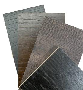 Sample Pack | Dark Wood Flooring Sample Pack 1