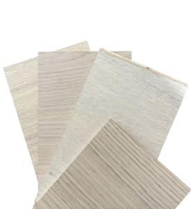 Sample Pack | Light Wood Flooring Sample Pack 1