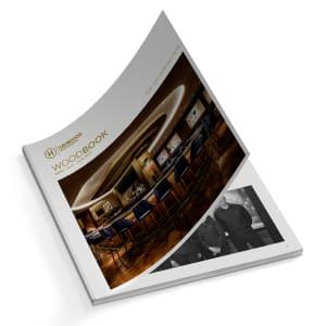 UK Wood Book Q2 2020