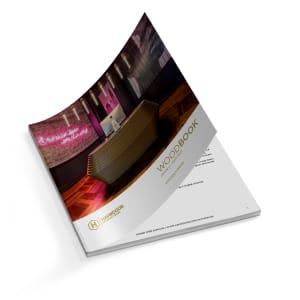 Havwoods Global Wood Book