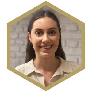 Simone Tually - Interior Design Consultant with Havwoods