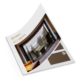 UK Trade Deck Book Q2 2020