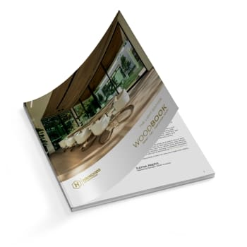 Q3 2020 Retail Wood Book