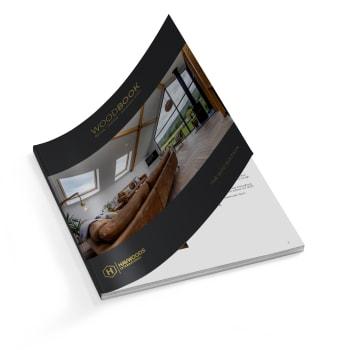 UK Q4 2020 Retail Wood Book