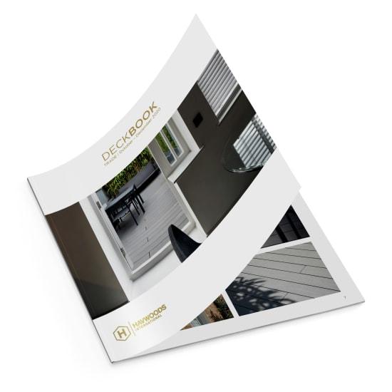 Q4 2020 Deck Book