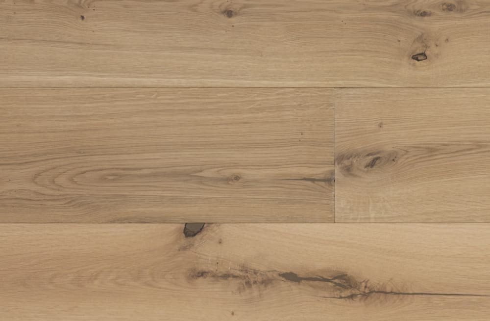 Venture Plank