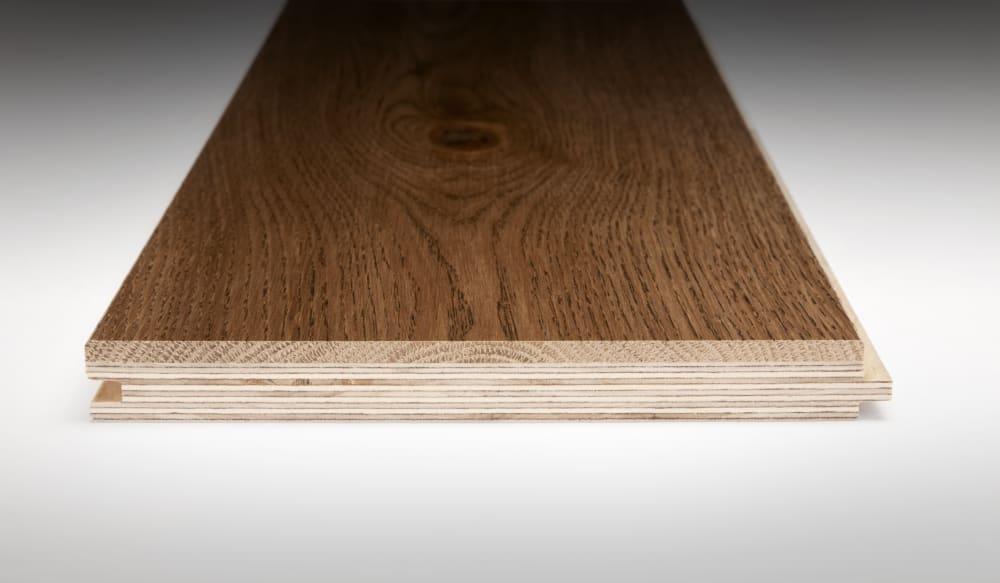 Venture Plank Construction