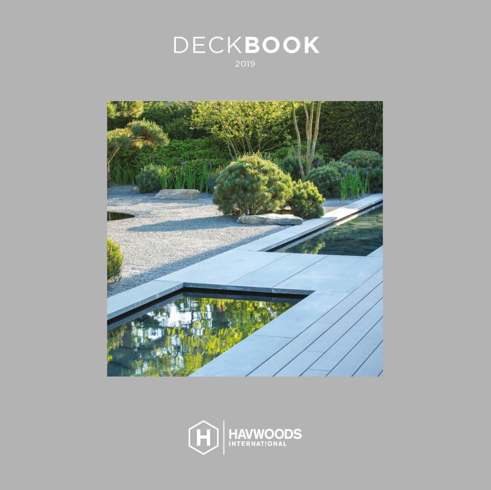 Deck Book | NA | Q1_Q2 2019
