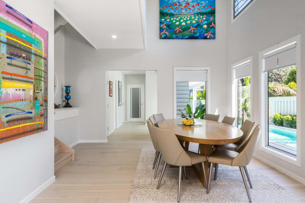 Casuarina Beach Home, NSW