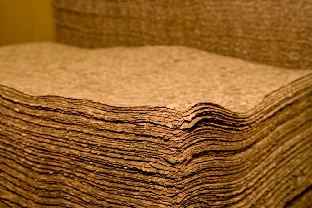 News | AU | Cork Sustainable | Cork Material