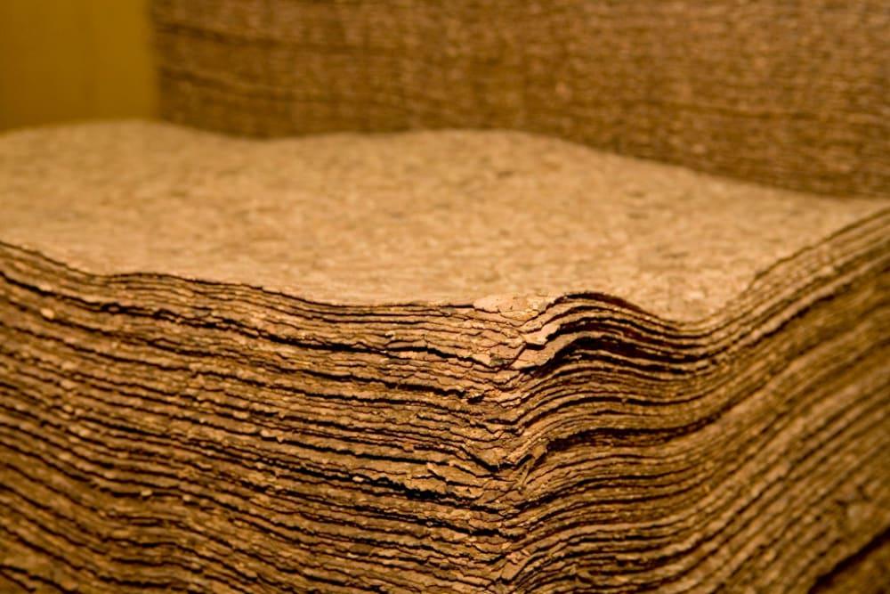 News   AU   Cork Sustainable   Cork Material