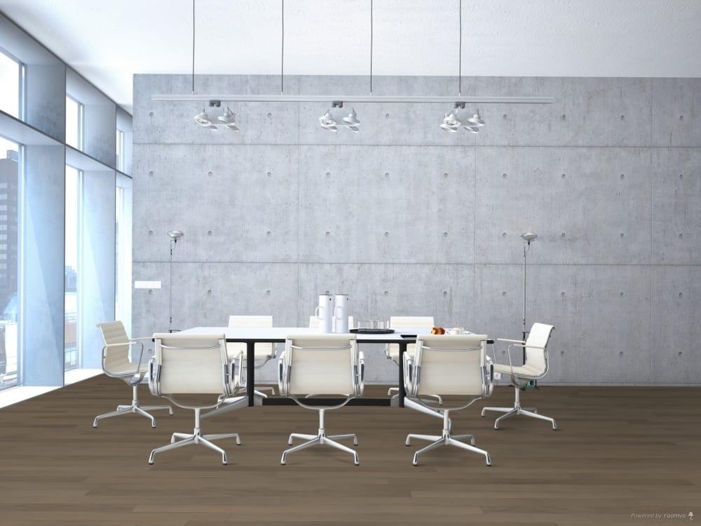 Visualiser Office Manly HW6208