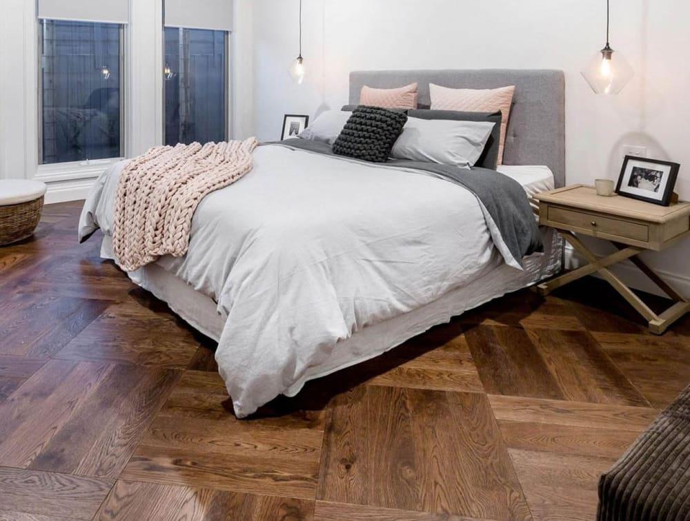 A-Z Flooring Image 1