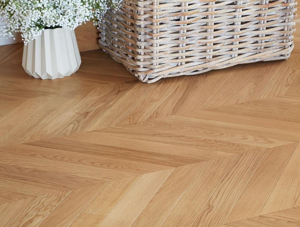 A-Z Flooring Image 2