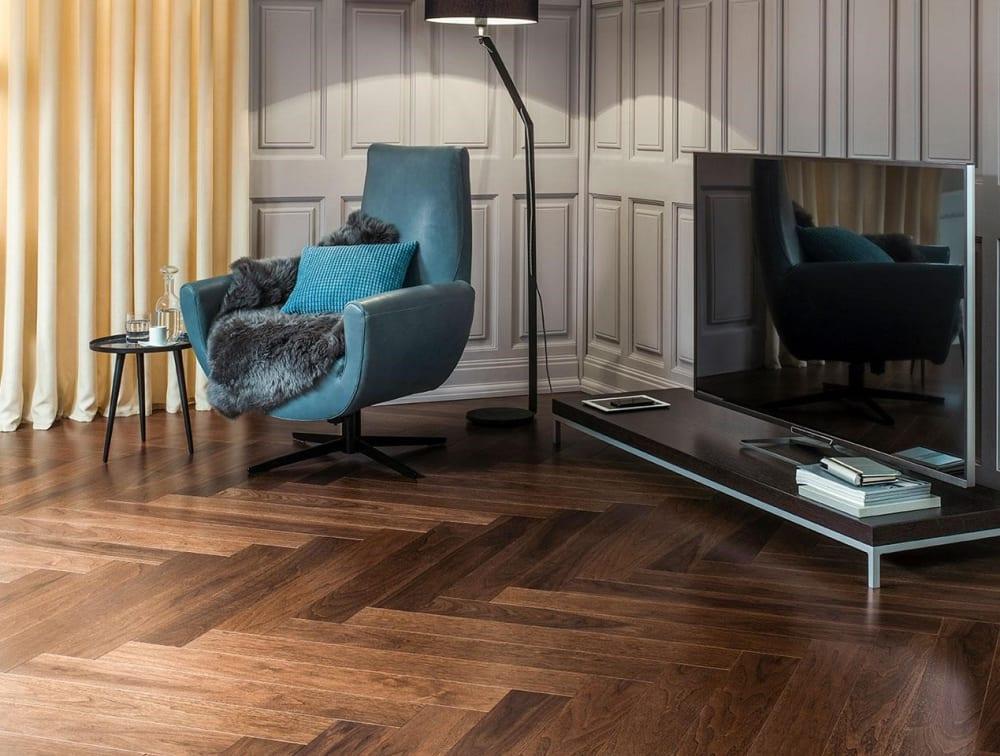 A-Z Flooring Image 3