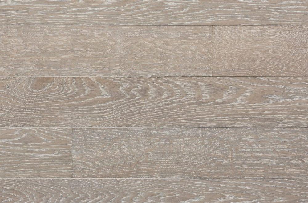 HW16415 Brezza Plank Panel