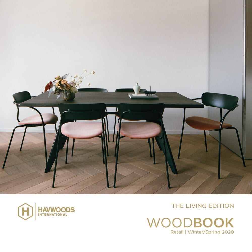 Q1-2 Residential Woodbook Cover NA