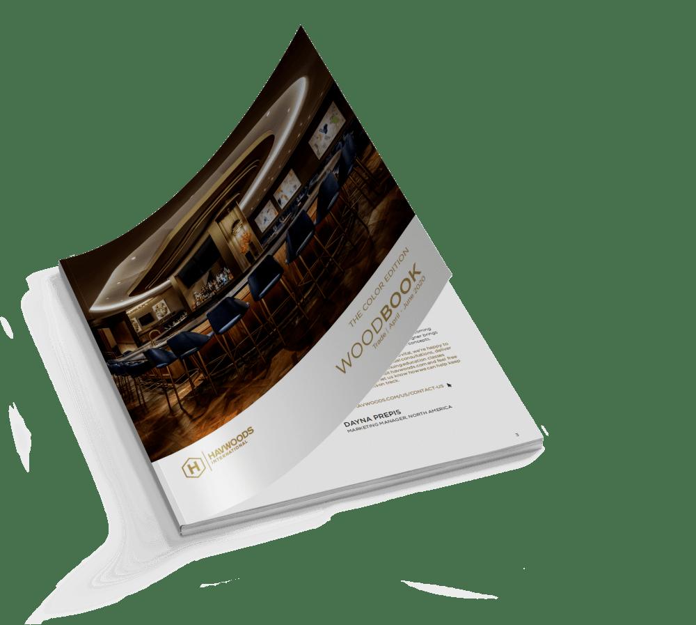 NA Wood Book Q2 2020