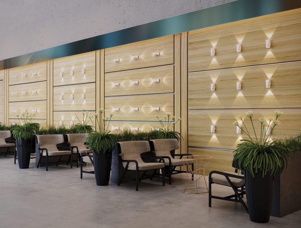 News   AU   PurePanel   HW31014 Calvaire PurePanel Walls