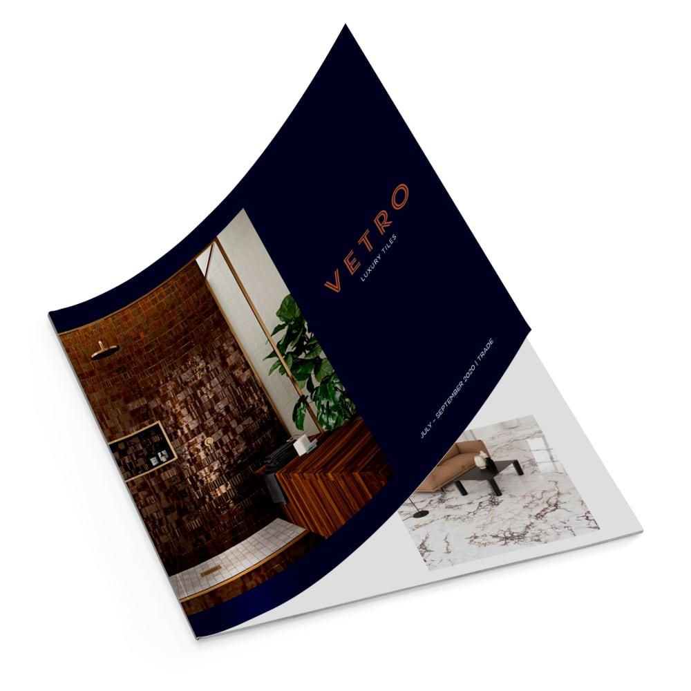 Vetro Tile Book Q3