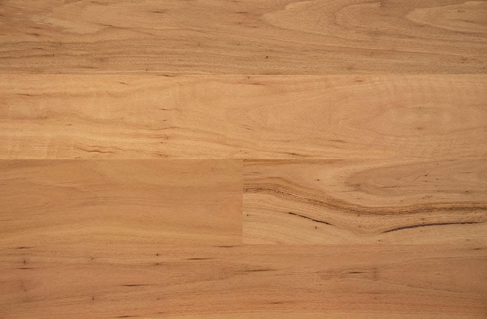 Australian Blackbutt Timber Flooring Panel by Havwoods