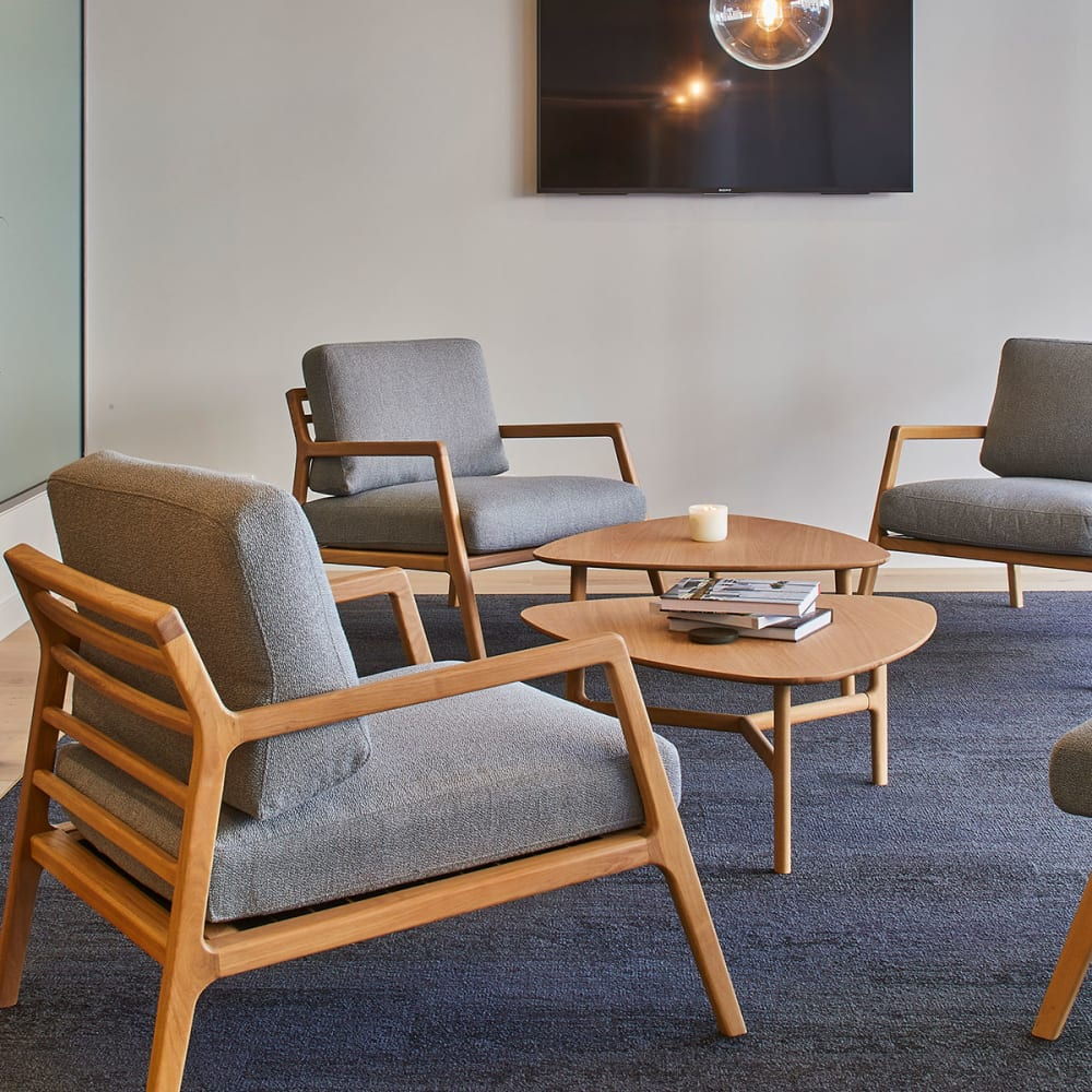 Showrooms | AU | Lounge NSR 3