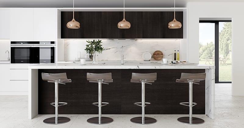 News | AU | PurePanel | HW31002 Lavardon PurePanel Kitchen LI