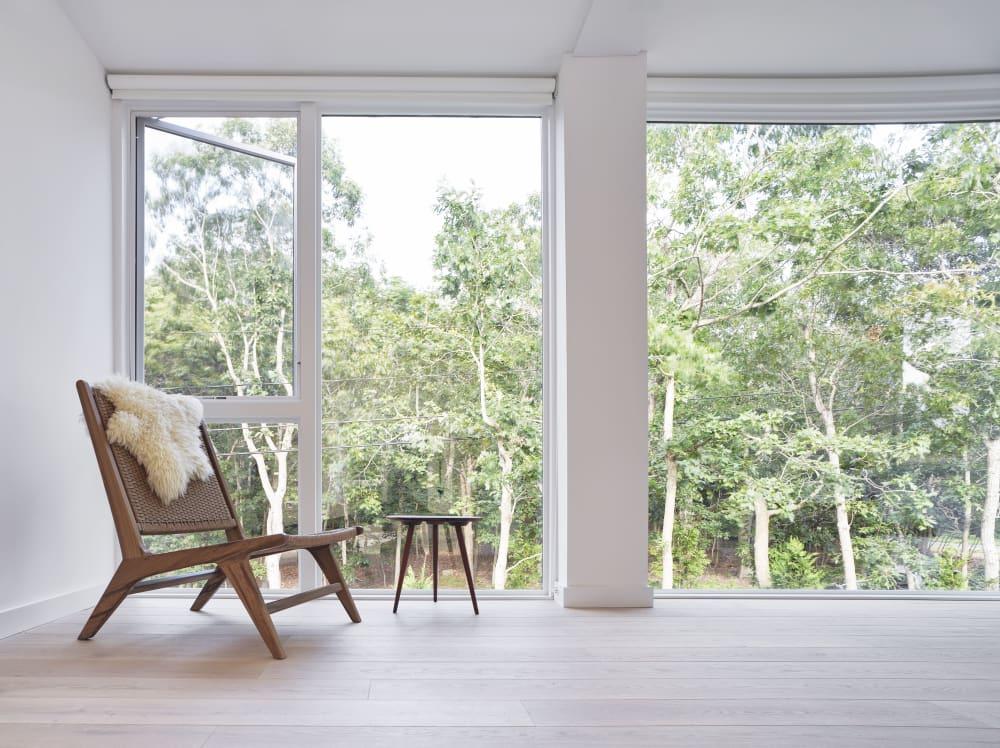 Project | NA | Venture Plank | HW3622 | Blanco | Modular Amagansett Residence 4