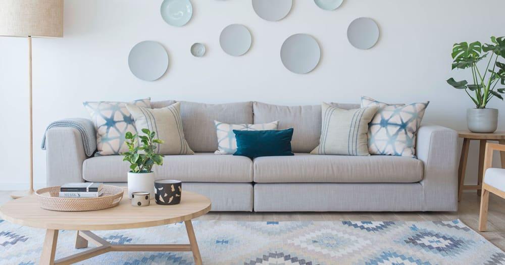 Project | HW686 Legacy White | AU | Northern Beaches Home - LI 1