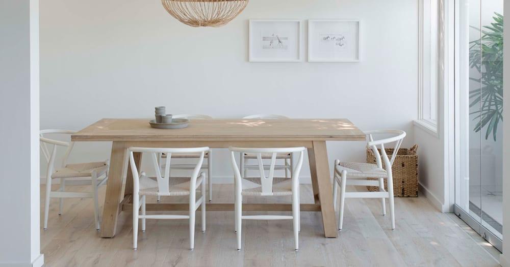 Project | HW686 Legacy White | AU | Northern Beaches Home - LI 3