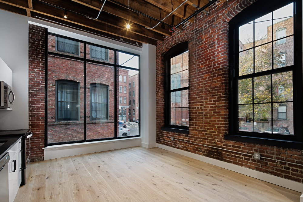 Project   NA   PurePlank   HW2108   Canton   The Granville 1