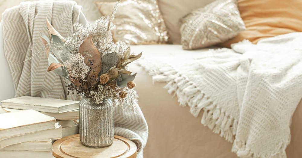 News | AU | Autumn Interiors Dried Flowers 1 LI