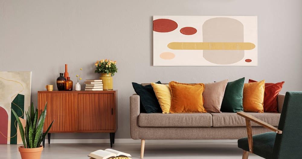 News | AU | Autumn Interiors Wall Art 1 LI