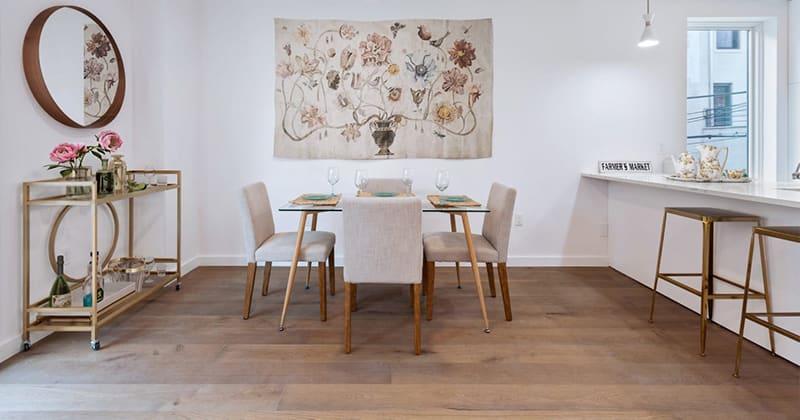 HW2150 Vierzon PurePlank | Monroe Condominium UK