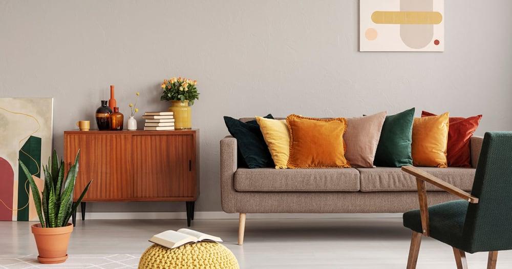 News | AU | Autumn Interiors NO Wall Art 1 LI